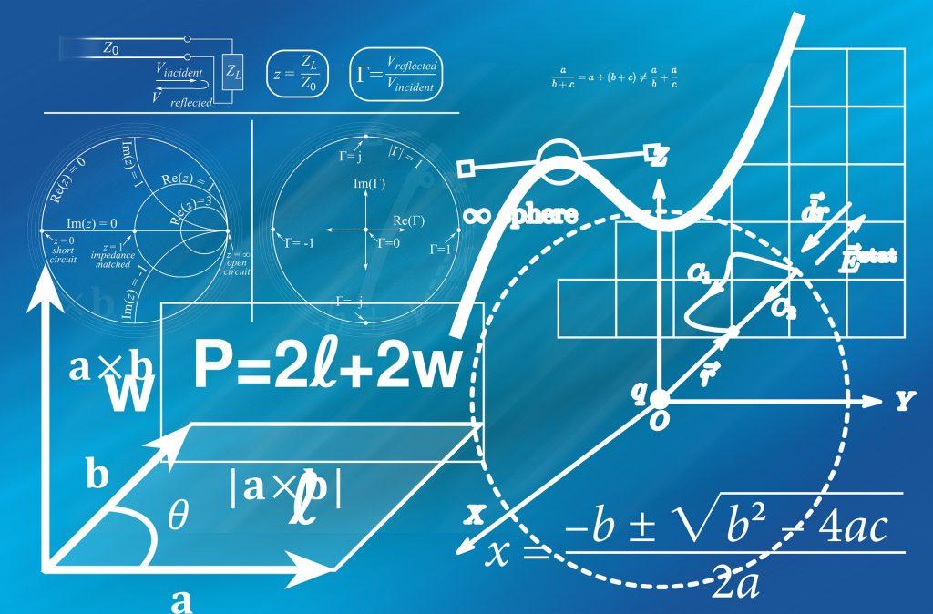 Espacios de funciones y aproximación. UPV